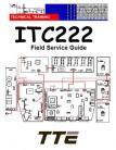 D52W20B Service Manual