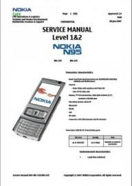 N95 Service Manual