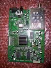 E3761-053020-3 Digital Tuner Board (Main-Tuner)