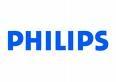 Philips/Magnavox
