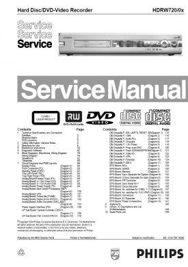 hdrw720 service manual complete service manuals Seadoo 95 SPX Pump Design